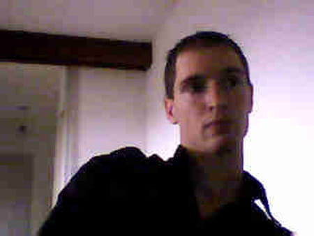 Ludovic Gallet
