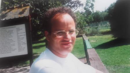 Manuel Grimaud