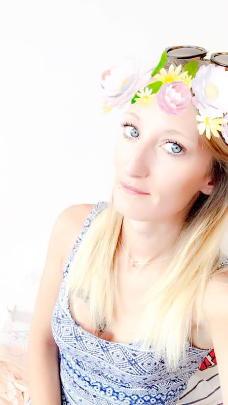 Charlotte Fossier