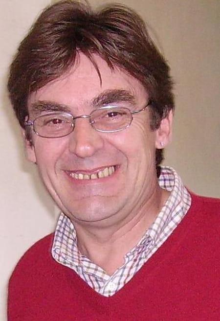 Michel Ducourtieux