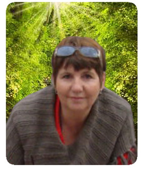 Annie Langagne