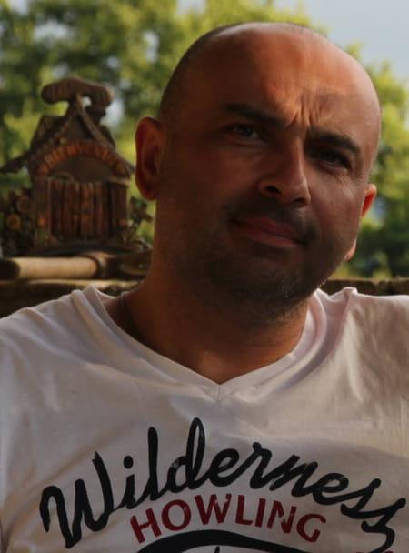 Emmanuel Robert