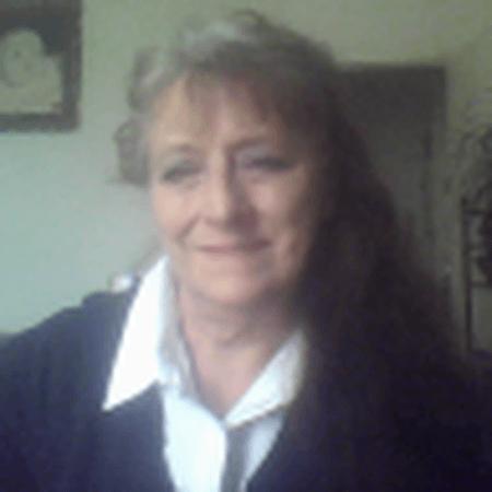 Dominique Brunel