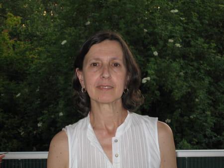 Laureana Hutteau