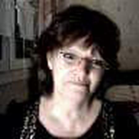 Francine Peltier