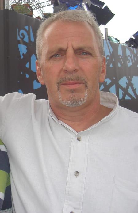Michel Lavaine