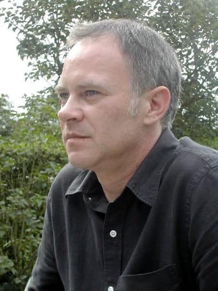 Frédéric Balin
