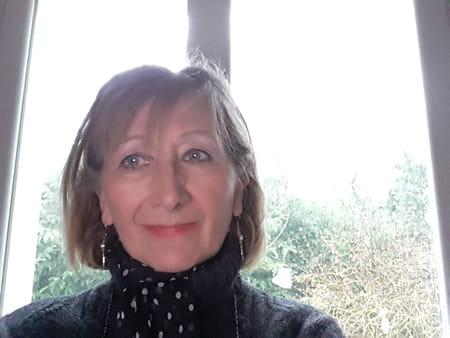Mireille Gallo