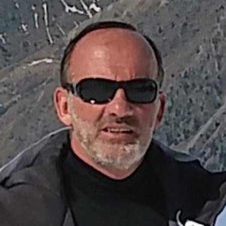 Yannick Tchaplyguine