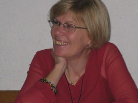 Marie  France Beaurain