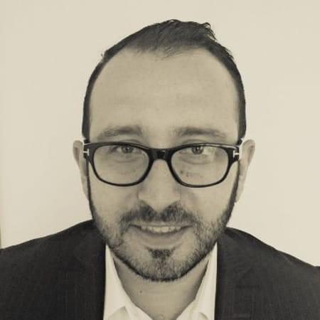Georges   Jorge Sanchez  Cano