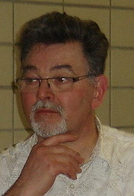 Francis Noel