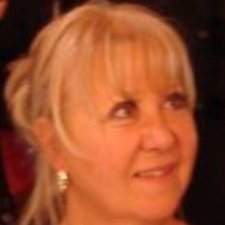 Marlyse Ollivier