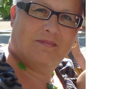 Claudine Chambard