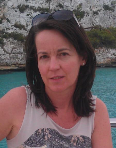 Martina Aulkemeyer