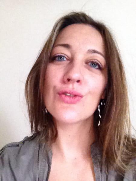 Vanessa Briet