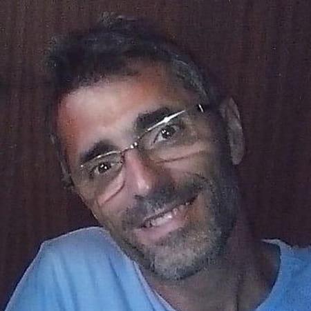 Jose- Luis De  Andrade