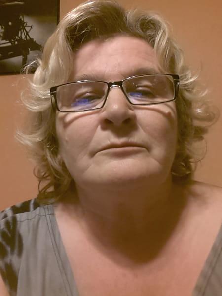 Birgit Treu