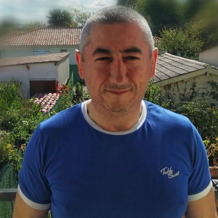 Roger Bardoux