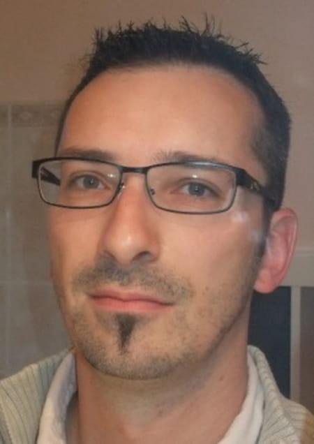 Fabien Bertaud