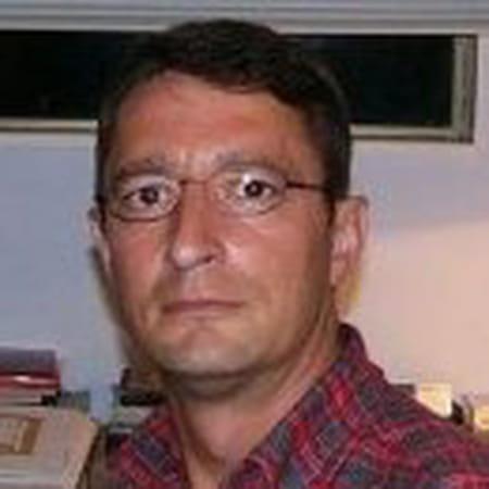 Jean- Claude Biosa
