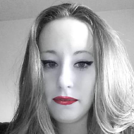 Jessica Morlet