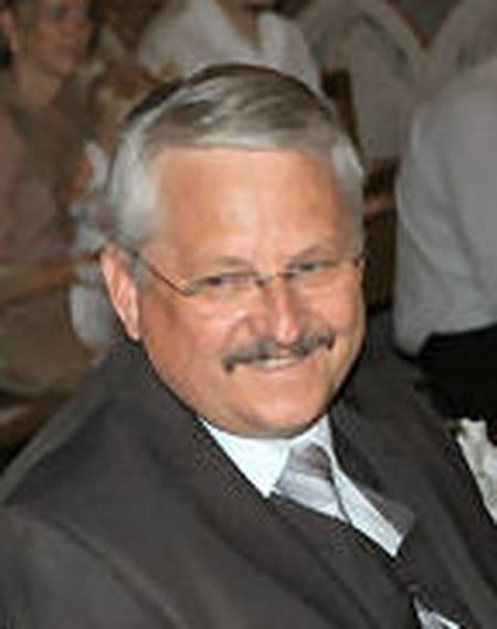 Henri Kluczynski
