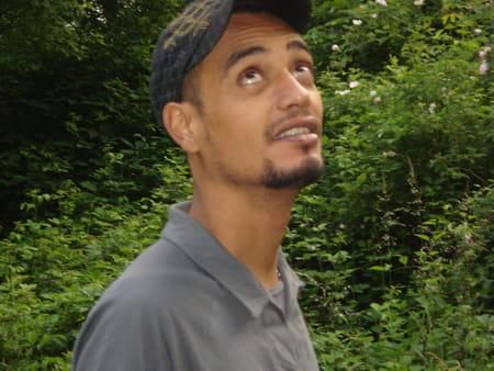 Frédéric D'arvisenet