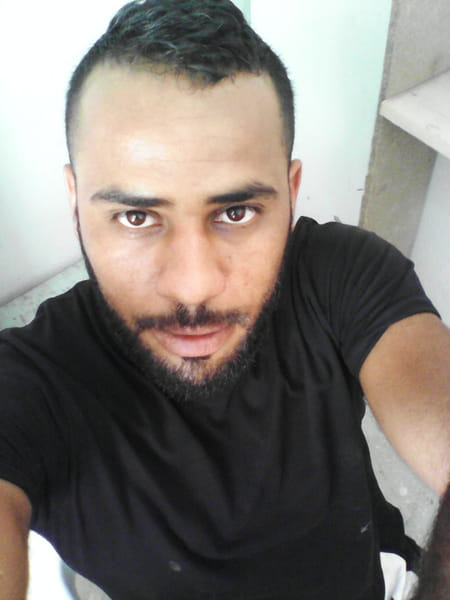 Hassan Younes