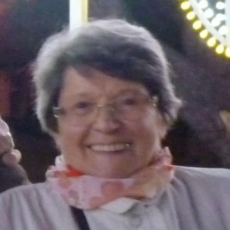 Marie Arrieta