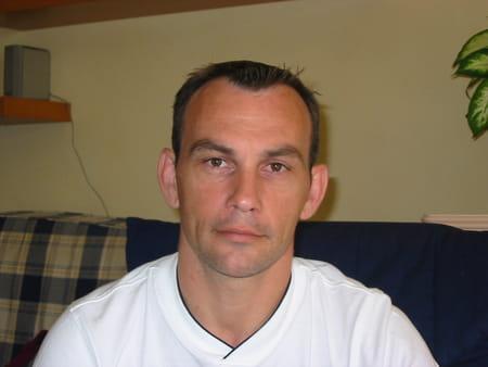 Christophe Andre