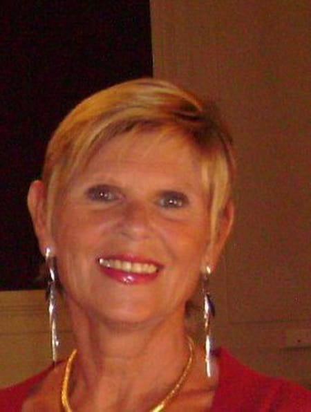 Martine Reynaud