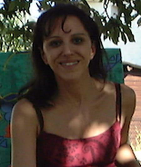 Isabelle Morlin