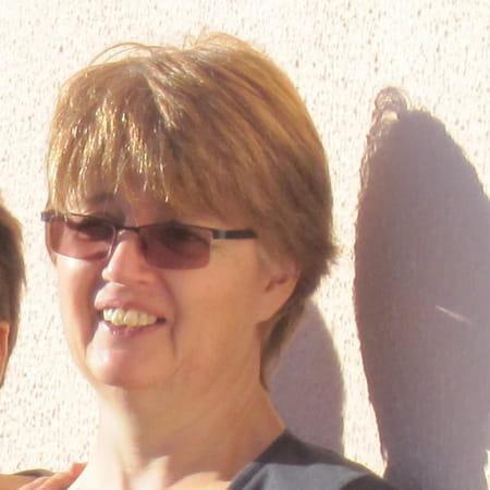 Nicole Raynal