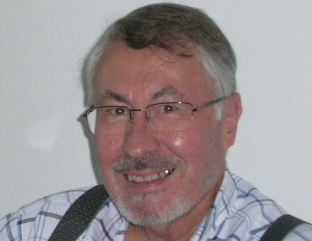 Claude Brau