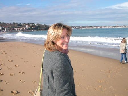 Christine Vandevyver
