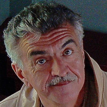 Gérard Berthomieu