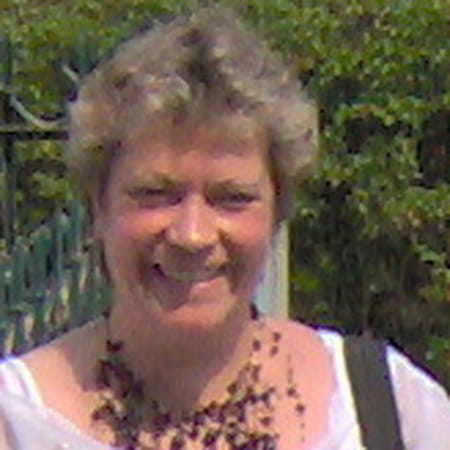 Christine Leroux