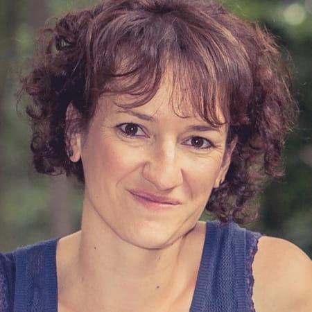 Celine Ehrsam