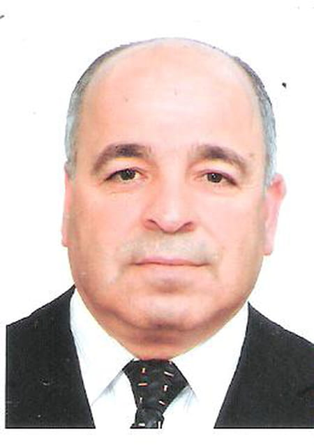 Mohammed Haoua