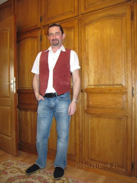Jean  Philippe Schnee