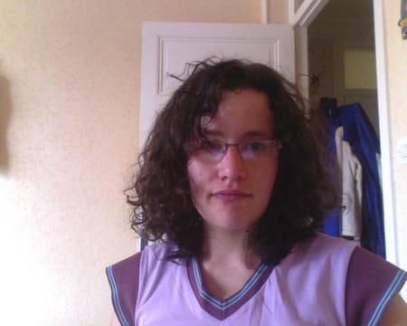 Sophie Wininger
