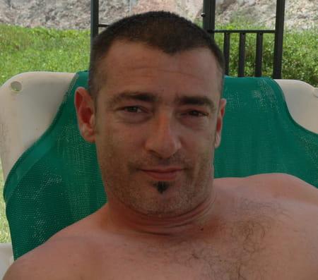 Eric Pollisse