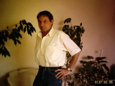 Michel Ludmann