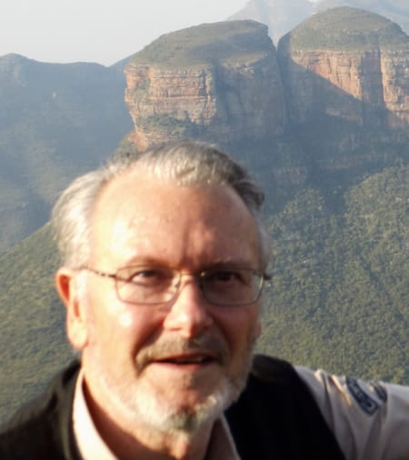 Jean- Pierre Lambert