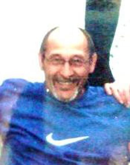 Michel Lagache