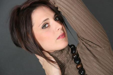 Anne Rigaux