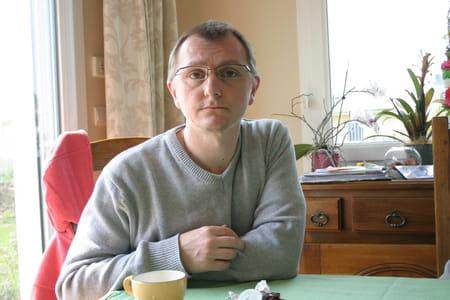 Laurent Bellanger