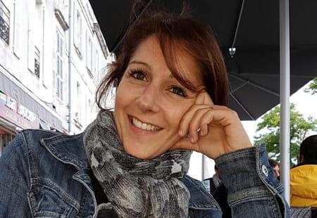 Liline Bobo