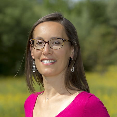 Helene Deflandre